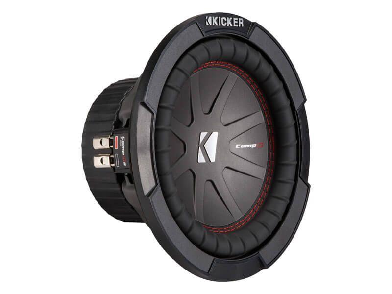Kicker CWR84 CompR 8